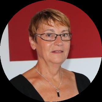 Françoise MAZI
