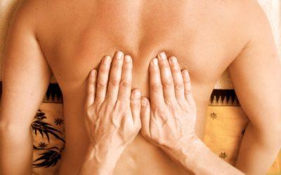 Calendrier massages bien-être 1er semestre